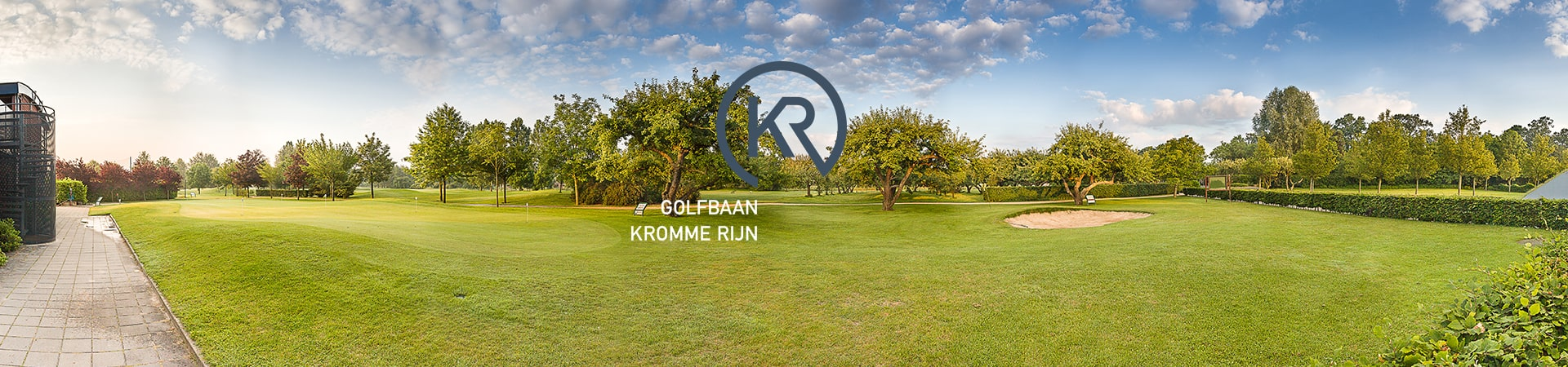 header golfbaan logo 01