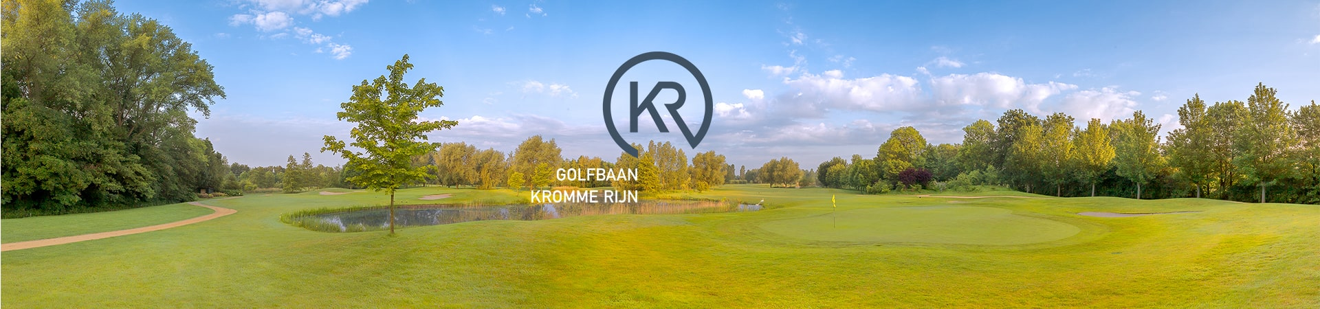 header golfbaan logo 02