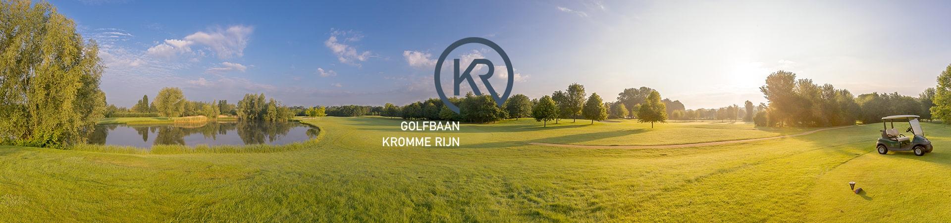 header golfbaan logo 03