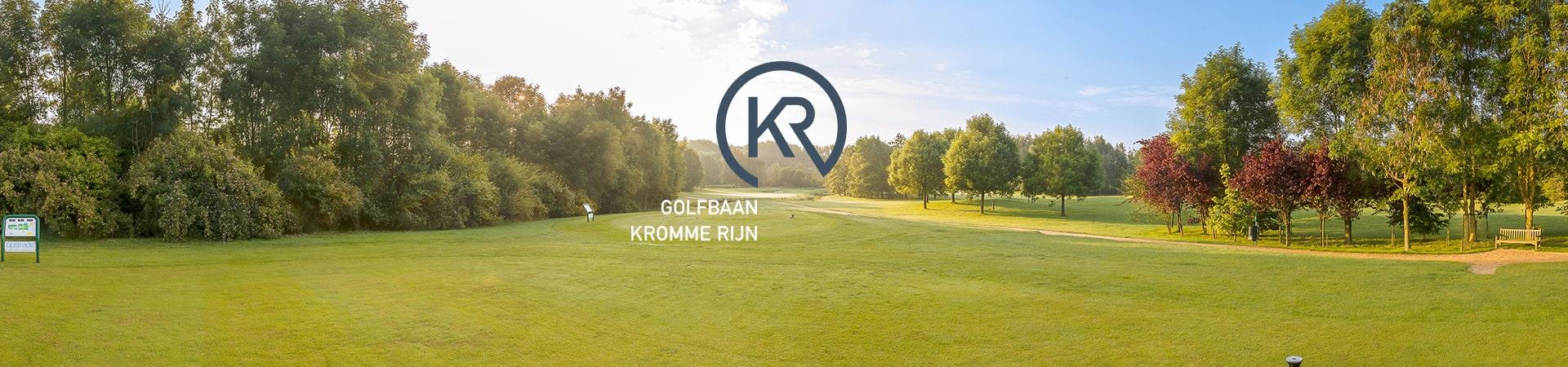 header golfbaan logo 04